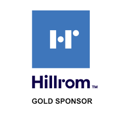 Hill-Rom Gold Sponsor new.png
