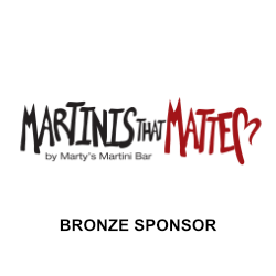 Martinis That Matter by Marty's Bronze Sponsor.png