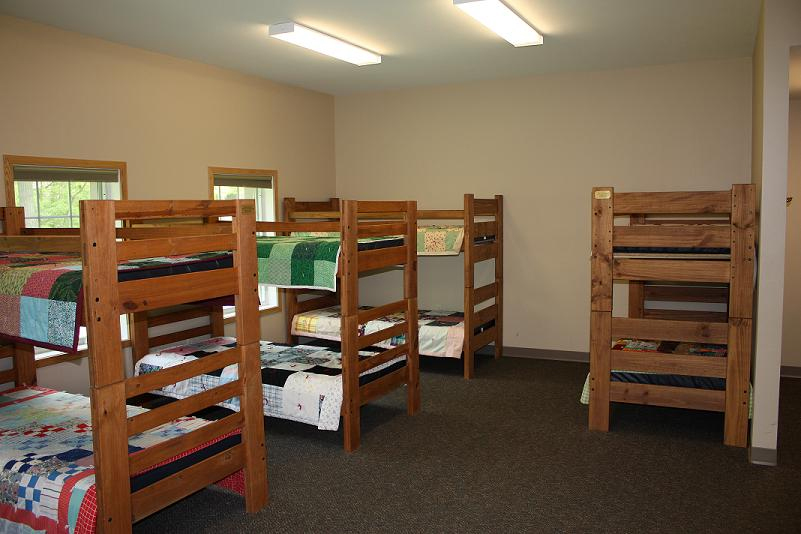 lutherdale_bunks